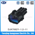 Promotion Wholesale Denso Connector