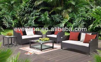 Home Furniture Sm Furniture Sofa Living Room Buy Sm Furniture Sofa Living Room Arabic Living