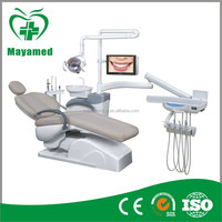 MY-M005 Top hang style Integral Dental Chair