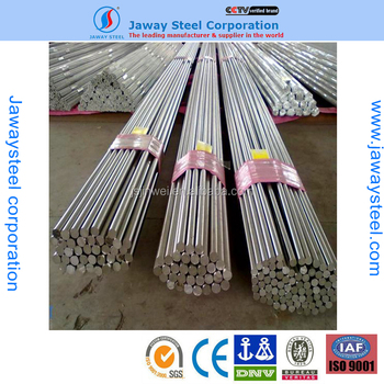 ansi 316 stainless steel round bar