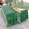 /product-detail/hydraulic-trailer-loading-car-ramps-for-sale-60428251355.html