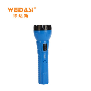 custom jieyang brand strong light rechargeable torchlight for wholesale