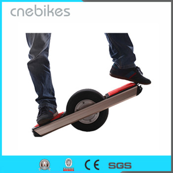 China good quality cheap fat tire electric scooter skateboard with rechargeable battery for adults and kids
