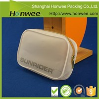 free samples new product wholesale eva cosmetic bag