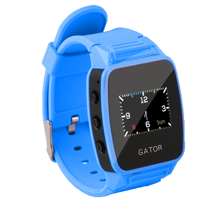321896891943 also 301136215831 also Our Top 5 Watch Trackers For Kids also Garmin Astro Dc 40 Gps Dog Tracker Helps You Corral Your Canine 1189492 moreover China Dual band gsm900mhz 1800mhz portable gprs gps gsm personal tracking device for old man 209079. on waterproof gps tracking device