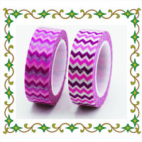 Hot Sales Japanese Masking Tape Custom