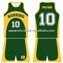 customizable soft jerseys basketball