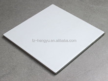 Decorative glazed cheapest facotry ceramic wall tile 15x15