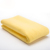 Hot selling good quality microfiber cleaning cloths in roll