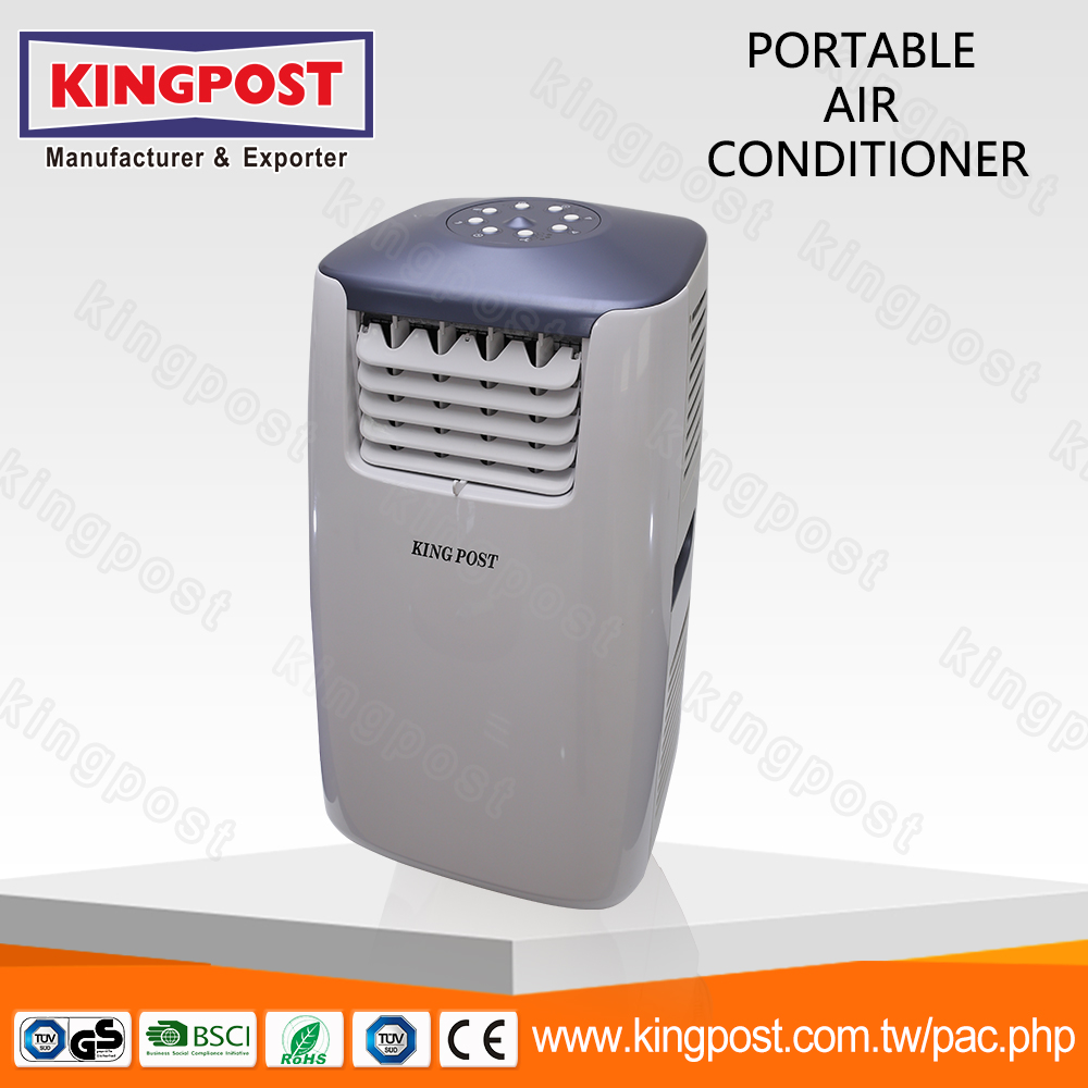 TC1063 Portable Refrigerated Air Conditioner,evaporated air conditioner