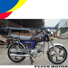 2013 New 49cc Motorcycle Ukraine & Russia Market