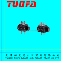 Electric Power Fitting Insulation Piercing Connector Manufacturer/Supplier/Exporter