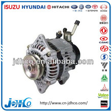 NEW ALTERNATOR XA DIESEL ENGINE A2T36776 SLR418300
