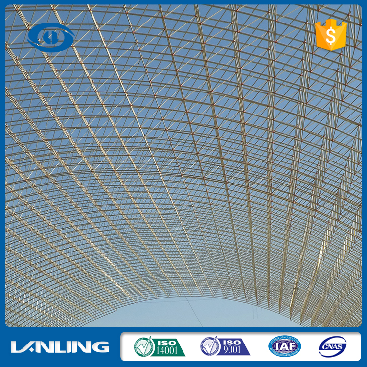 best quality import grade polystyrene condenser coil coating