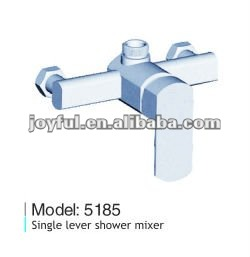 2012 New design cold water faucet