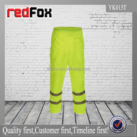 high quality workwear formal trousers uniform for men