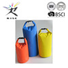 Lightweight Camping Seal Waterproof Dry Bags