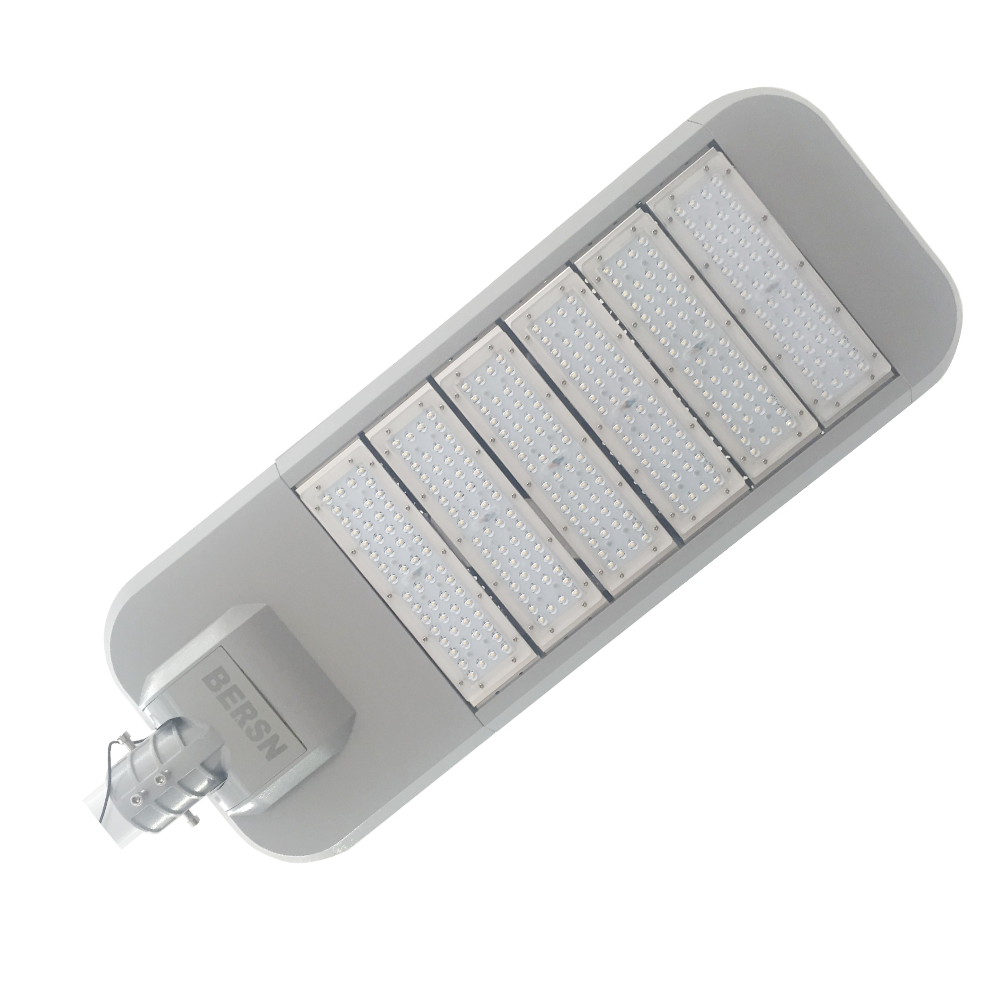 60w rainproof led module design outdoor lighting led street light 300w with high quality led chips