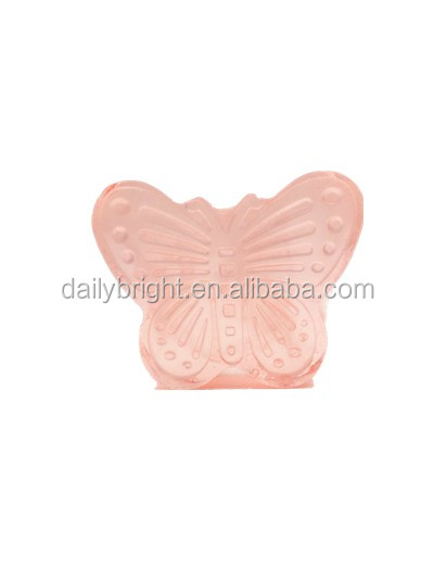 New Shape Handmade Soap Transparent Soap