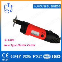 Cheap new type Plaster Cutter