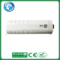 smart wireless electric curtain motor