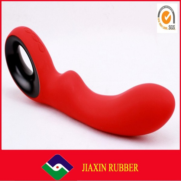 2014 hot sale sex product sex product for men super sex product