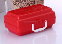 Beautiful Thick Walled Insulated Storage Container To Keep Food Hot
