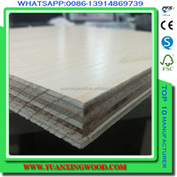 cheap price with high quality waterproof faced formica plywood sheet for sale uae