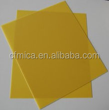 FR4 g10 Epoxy Fiberglass Laminate Sheet