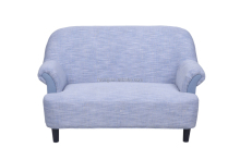 Good Quality new product superb fabric medusa sofa