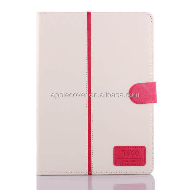 For Samsung Galaxy Tab s 10.5 T800 leather tablet case