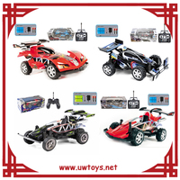 2016 high speed r/c car toy,r/c high speed car toy