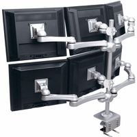 Desk Mount Easy Monitor Line Up