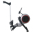 GS-7111 Hot Selling Body Building Home Fitness Rowing Machine Parts