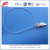 Disposable Thumb Control Suction Catheter