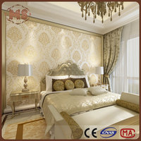 2016 hot new products home decor, wallpaper manufacturers usa, CHINA
