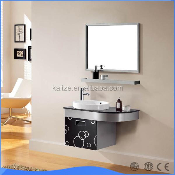new classical bathroom vanity cabinet bathroom vanity