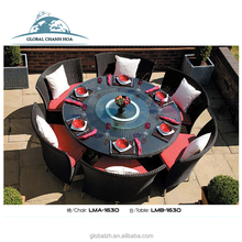 hotel used restaurant furniture outdoor lobby