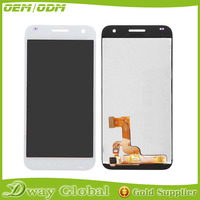 100% Test Well Display Screen for Huawei Ascend G7 Lcd with Touch Screen Digitizer Assembly