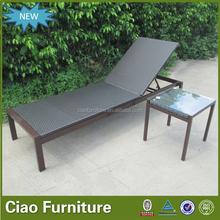 Klassische Möbel U003cspan Classu003dkeywordsu003eu003cstrongu003ebaldachinu003c/strongu003e