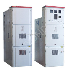 KYN 28 12 czs removable metal clad switchgear cabinet Enclosure