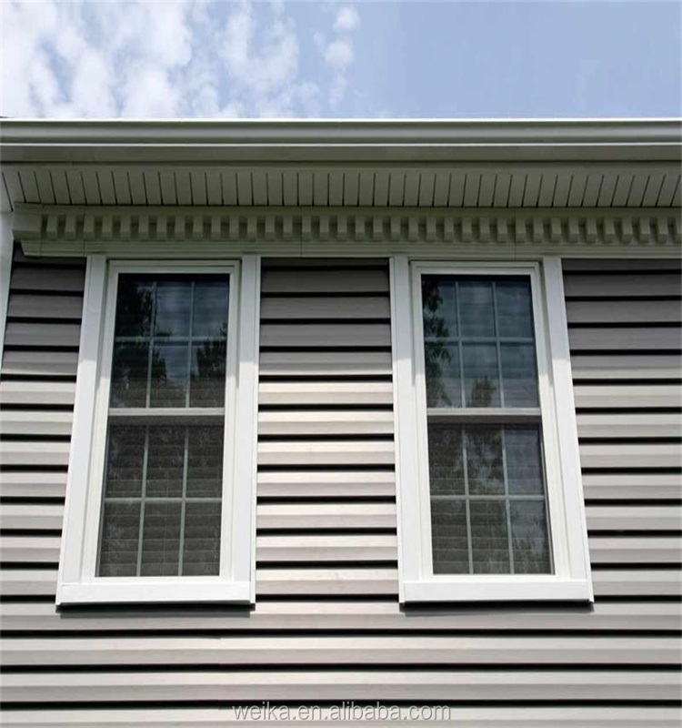 Durable and cheap vertical sliding windows and doors