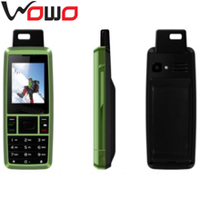 cheap 1.77 Inch TFT 2G GSM Bar Mobile Phone latest Models S18mini wholesalers with heavy battery 1500 mAh