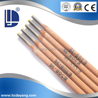 5kg packing stainless steel welding electrode e308-16 e308L-16 china