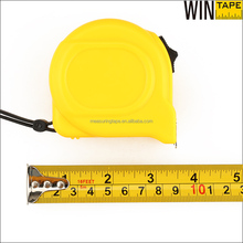 carpenter construction work tools house layout stainless metal tape measure