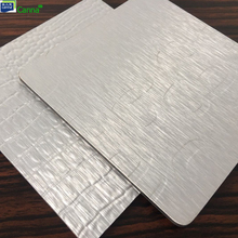 12mm metallic surface hpl fireproof compact laminate sheets