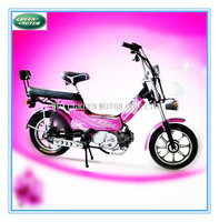 cheap 49CC motorcycle Widely Use mini moto