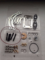T3 T4 TURBO REPAIR KITS