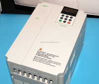 30kw ac drive inverter variable frequency inverter vfd for air compressor
