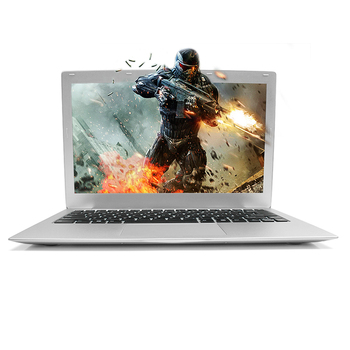 NB1332 Win 10 13.3 Inch Intel i5 Quad Core Notebook 1920*1080 FHD Dual Hard Disk HDD+SSD OEM Laptop